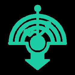 Plug and Play Logo - WIP 1 by rebel28