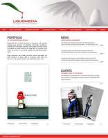 Liquidmedia - V2 by informer
