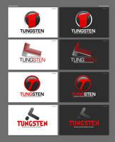 Tungsten LOGOS by informer