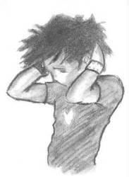 i HEART emo kids by Kari-Uzumaki