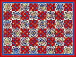Americana by FractalEyes