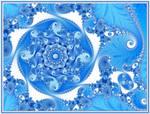 i.blu by FractalEyes