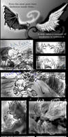 Dark Ascension Intro 1 by awisha-teh-ninja