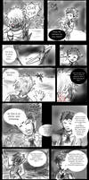 Raynen DA intro 2 by awisha-teh-ninja
