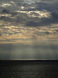 Winter Sea 8 by helice93