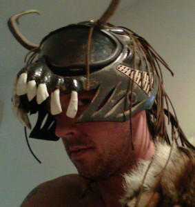SavagePunkStudio's Profile Picture