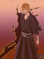 shinigami powers returned by abuamin32