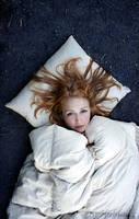 awake by enasni