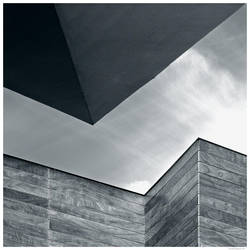 Geometries by DavidVG
