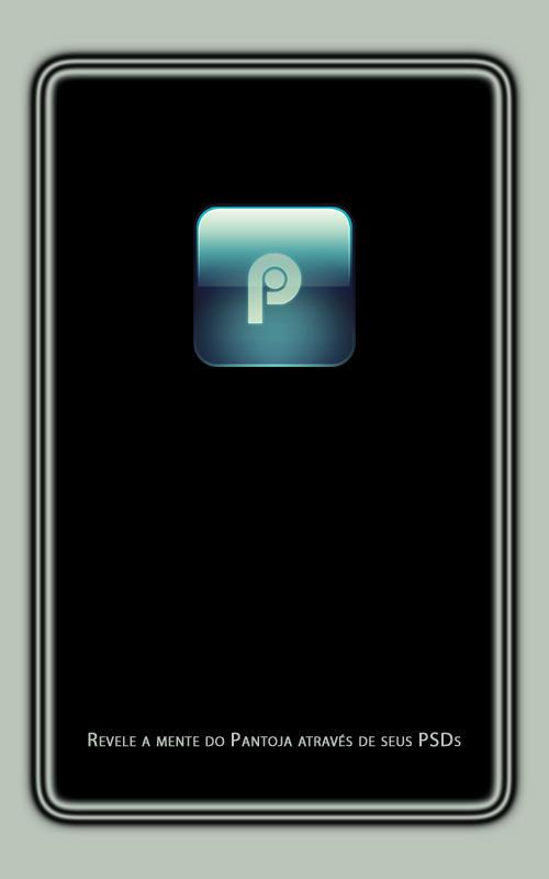 Pantoja's Profile Picture