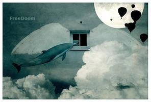 FreeDoom by Pantoja