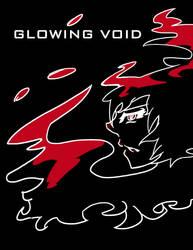 Glowing Void by sorou98