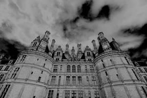 Dark Chambord by hrxfab