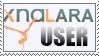 XNALara user stamp by Acidic-Saurian