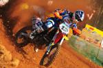 Motosport 04 by Maranus