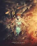 Ghost Of Sparta by Mustafa9119