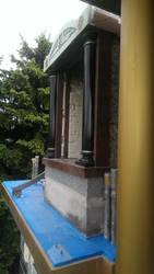 nashbrody.window26455 by nashbrody