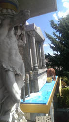 nashbrody.architecture.26791 by nashbrody
