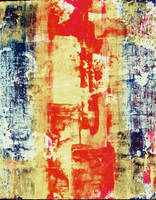 nashbrody abstract art 26456 by nashbrody