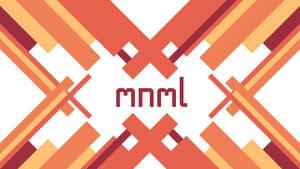 mnml by dngerdave