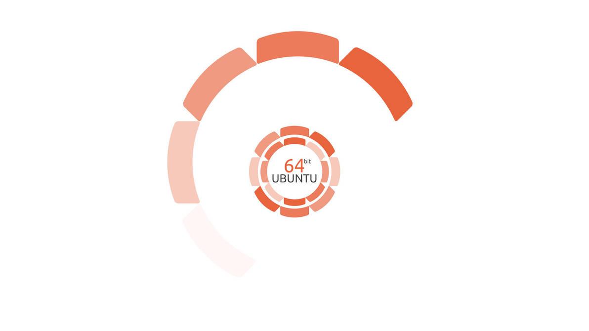 Ubuntu-64bitregal by dngerdave