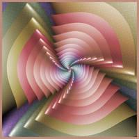 Twist by pinkal09