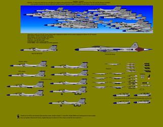 SU-352 Girvan Actualisado by Alexeis1993