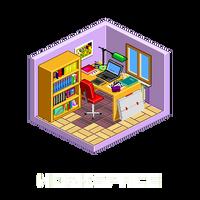 Workspace by IlNedo