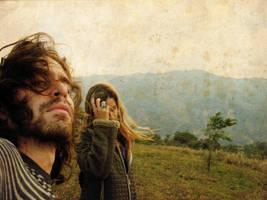 wind by thar-