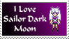 Dark Moon Stamp by princessfromthesky