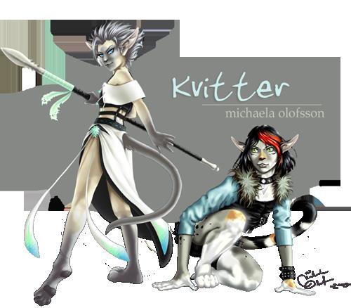 Kvitter's Profile Picture