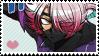 Tsukumo Stamp by Little-Moyashi