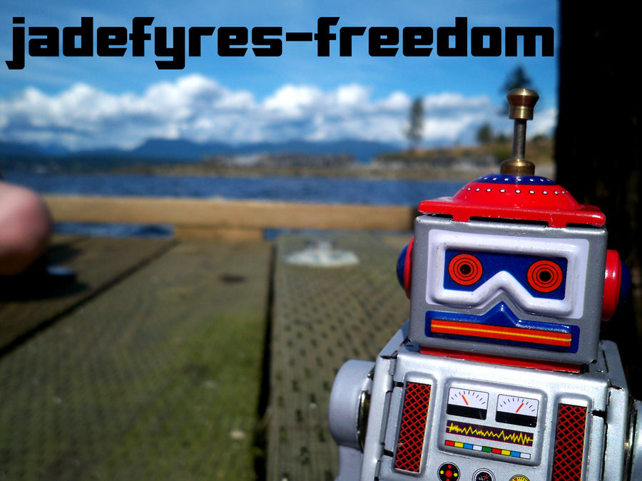 jadefyres-freedom's Profile Picture