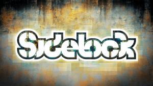 Sidelock logo by kay486