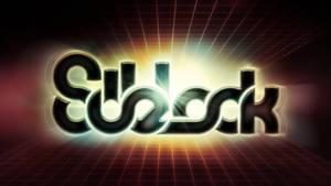 new Sidelock logo v1 by kay486