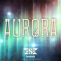 Aurora COVER by kay486