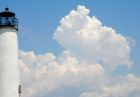 Clouds by Ridoz