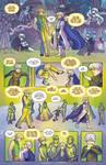 Infinite Spiral: Ch 02 Page 54 by novemberkris