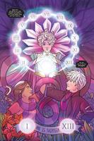 Infinite Spiral: Ch 03 Page 84 by novemberkris