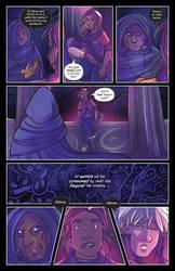 Infinite Spiral: Ch 03 Page 87 by novemberkris