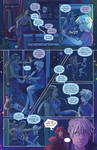 Infinite Spiral: Ch 03 Page 89 by novemberkris