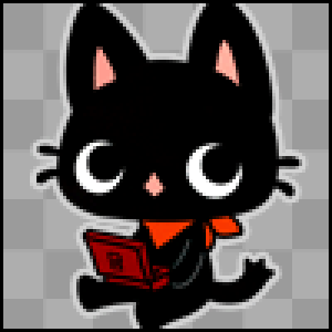 LilChibiOokamiMango's Profile Picture