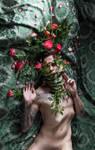 Venus in Thorns | 2 by 6v4MP1r36