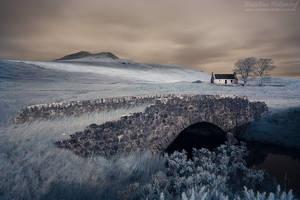 Scotland 07 by MatthiasHaltenhof