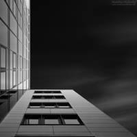 Right Back by MatthiasHaltenhof
