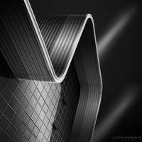 Experimentelle Fabrik by MatthiasHaltenhof
