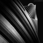 Etisalat Tower 2 by MatthiasHaltenhof