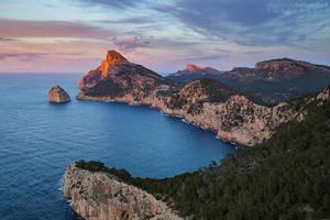 Mallorca 41 by MatthiasHaltenhof