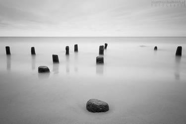 Remains by MatthiasHaltenhof
