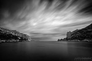 Marseille 2 by MatthiasHaltenhof